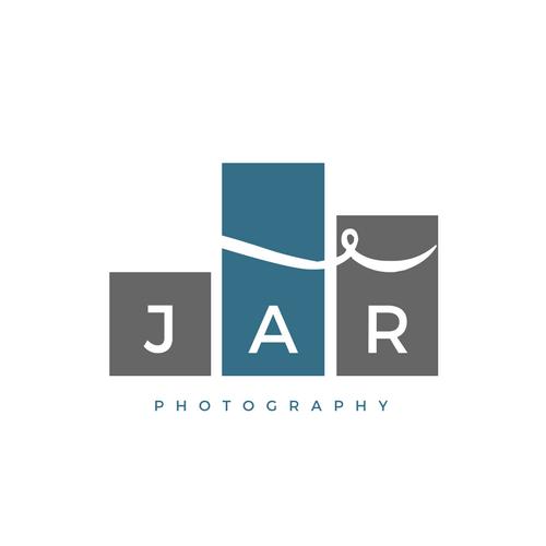 JAR Photography